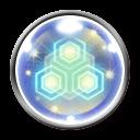 FFRK Shellga Icon