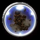 FFRK Stonega Icon