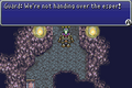 FFVI GBA Raid on Narshe 5