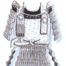 FFVI Genji Armor Artwork.jpg