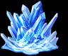 Cristallia
