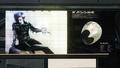FFXIII-2 Academia 4XX AF Billboard