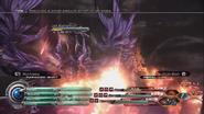 FFXIII-2 Dark Flames