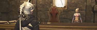 Final Fantasy XIV quests/A Realm Reborn 2.5