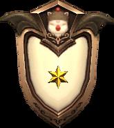 FFXI Shield 30