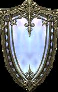 FFXI Shield 32
