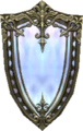 FFXI Shield 32