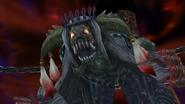 FFX HD Dark Anima Lower Part