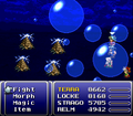 Ff6cleansweep