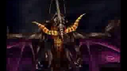 Summon (Final Fantasy IX)/Videos