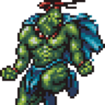 Hill gigas-ff1-ps.png