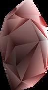 HugeMateria-ffvii-field-red