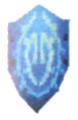 Ice Shield FFIV DS Render