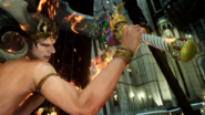 Ifrit-Sword-FFXV