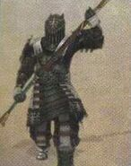 Imperial Beastmaster FFXII