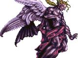 Divinity in Final Fantasy