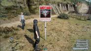 Keycatrich-Ruins-Varmints-FFXV