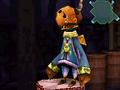 RoF Demon Robe