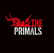 The Primals (album)