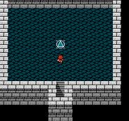 Triangle-FFII-NES-NA