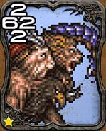 113a Chimera