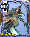 392c Leviathan