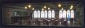 Akademeia-ClassroomDraftConcept-fftype0