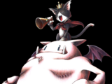 Cait Sith (Final Fantasy VII)