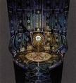 Chamber-of-fayth-zanarkand-artwork-ffx