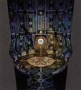 Chamber-of-fayth-zanarkand-artwork-ffx