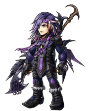 DFFOO Caius.png