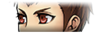 DFFOO Eight Eyes.png