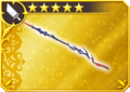 DFFOO Holy Fang (IV)