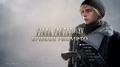 Episode-Prompto-Title-Screen-FFXV