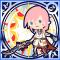 FFAB Fearsiphon - Lightning Legend SSR