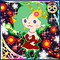 FFAB Megaflare - Rydia Legend UR+