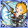 FFAB Quick Hit - Tidus Legend SSR