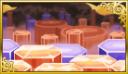 FFAB True Crystal World D012 Special
