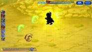 FFD2 Parai Divine Moonlight