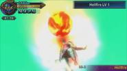 FFE Hellfire 1