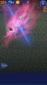 FFRK Afterimage Blade 2