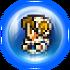 FFRK Beastmaster Sphere