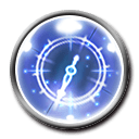 FFRK Blurred Stop Icon