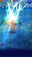 FFRK Dragon Blast