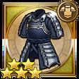 FFRK Genji Armor FFVII