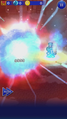 FFRK Magitek Missile