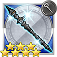 FFRK Scepter of the Pious FFXV