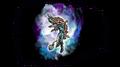 FFRK Ultimate++ Dark Shiva FFX