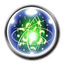 FFRK Unknown Tama BSB Icon