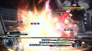 FFXIII-2 Masamune
